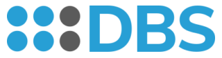 42DBS GmbH is a Software company headquartered in Germany